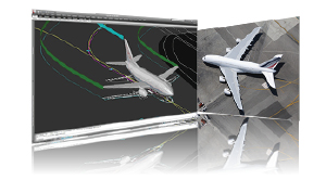 Buy Transoft AeroTURN Pro 3D 5