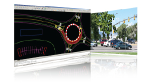 Buy cheap AutoTURN InSite 8